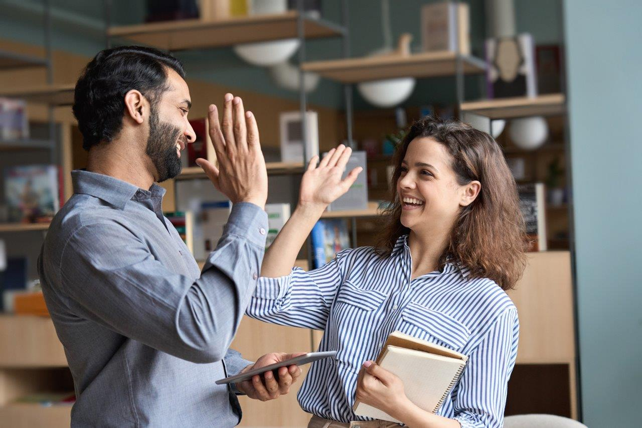 Employee Engagement – Is It Really A Priority?
