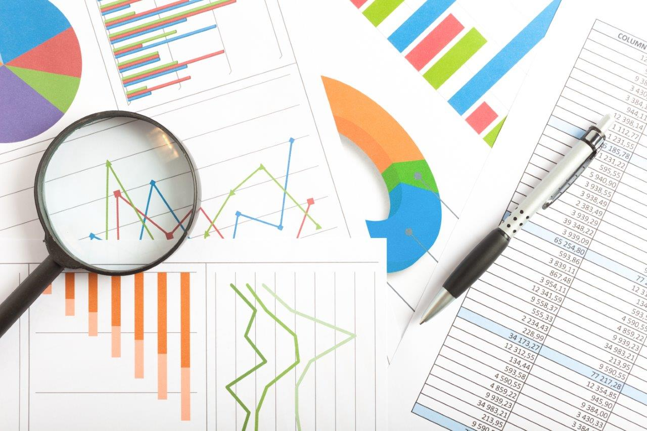 Essential Elements of a Job Analysis