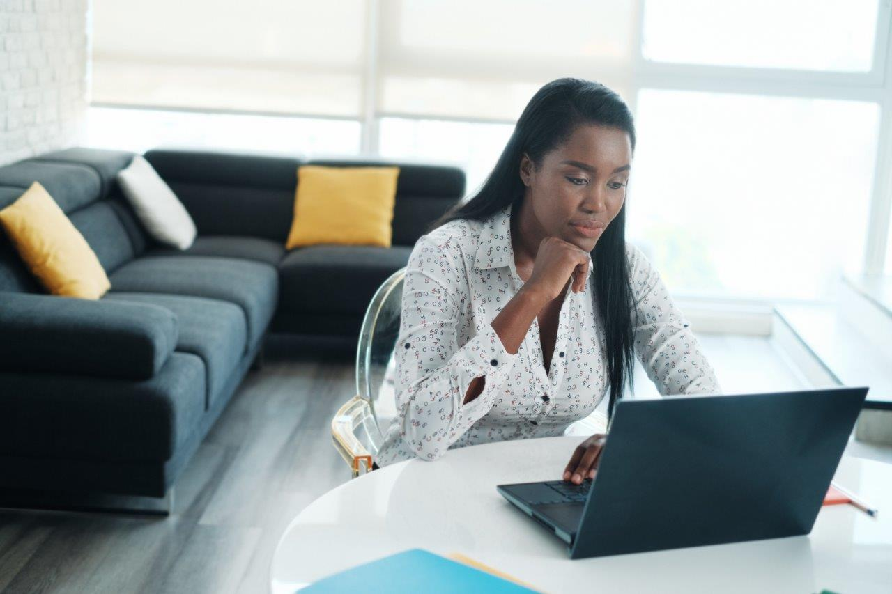 How to Keep A Remote Workforce engaged