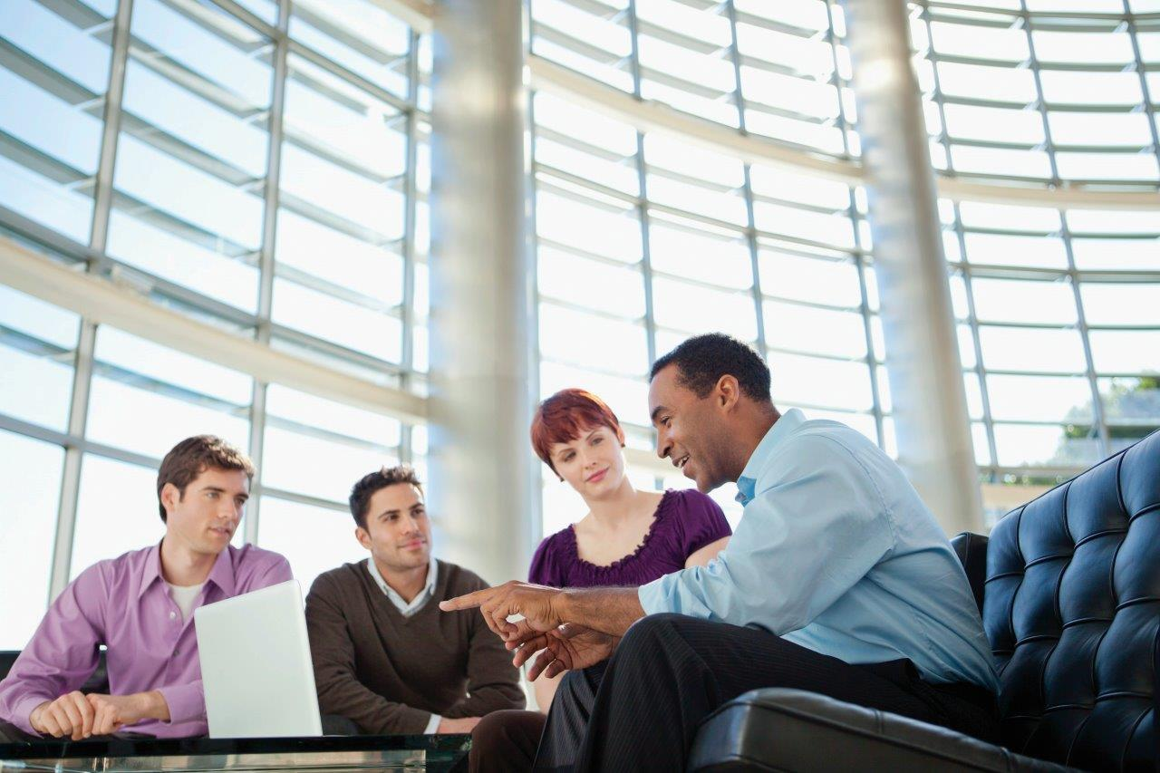 Employee Engagement -- Why It Matters (Part 2)