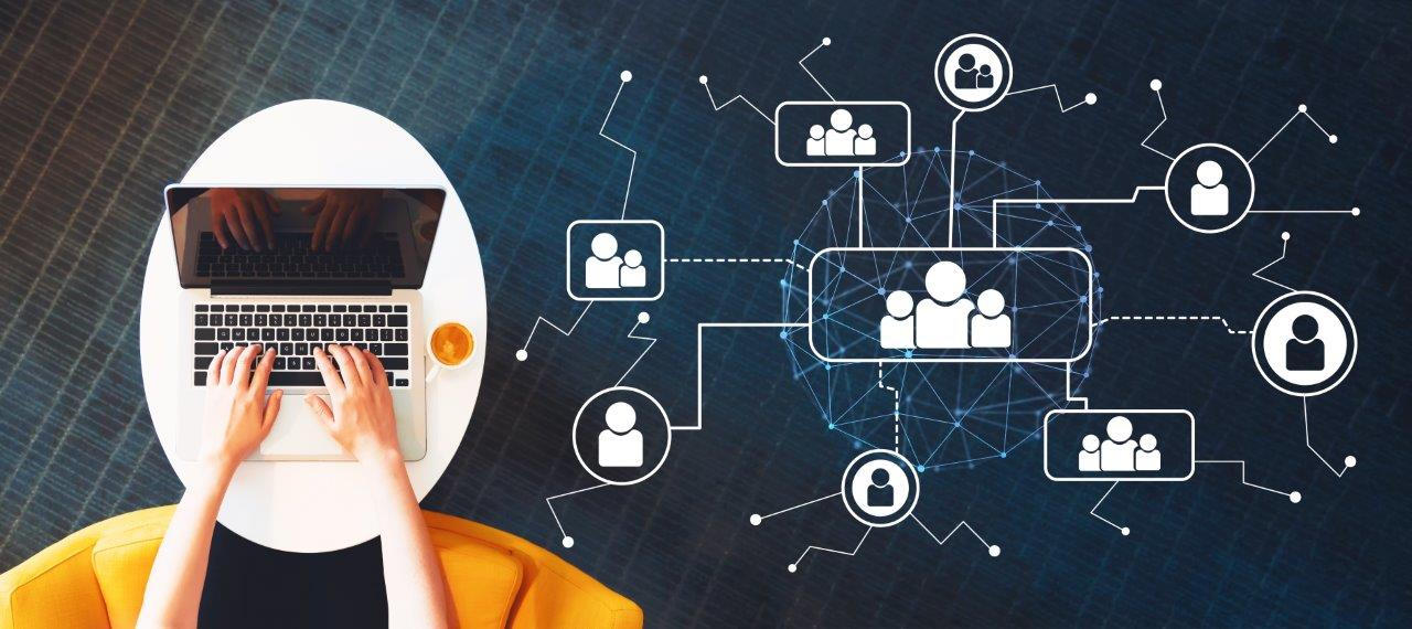 Using Technology in Recruiting