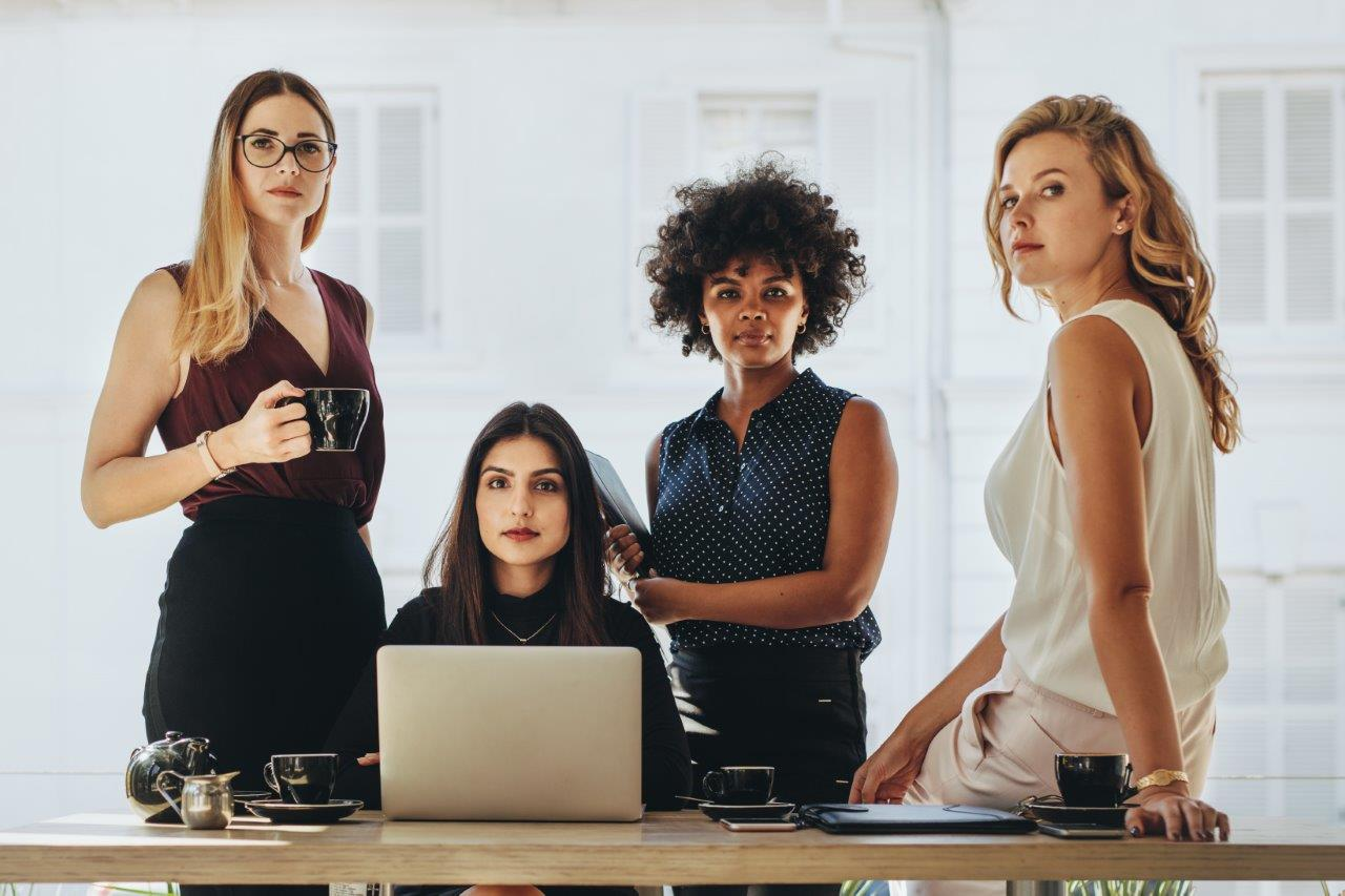 Three Tips for Women in Leadership: Increase Your Political Acumen