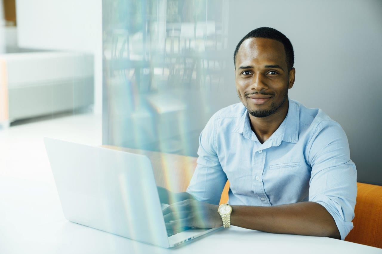 Six Keys to Maintaining the Engagement of a Remote Workforce