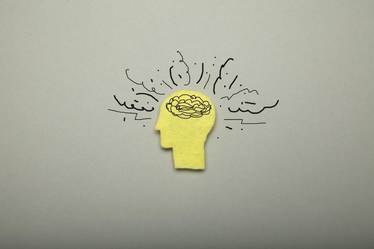 Improve Critical Thinking
