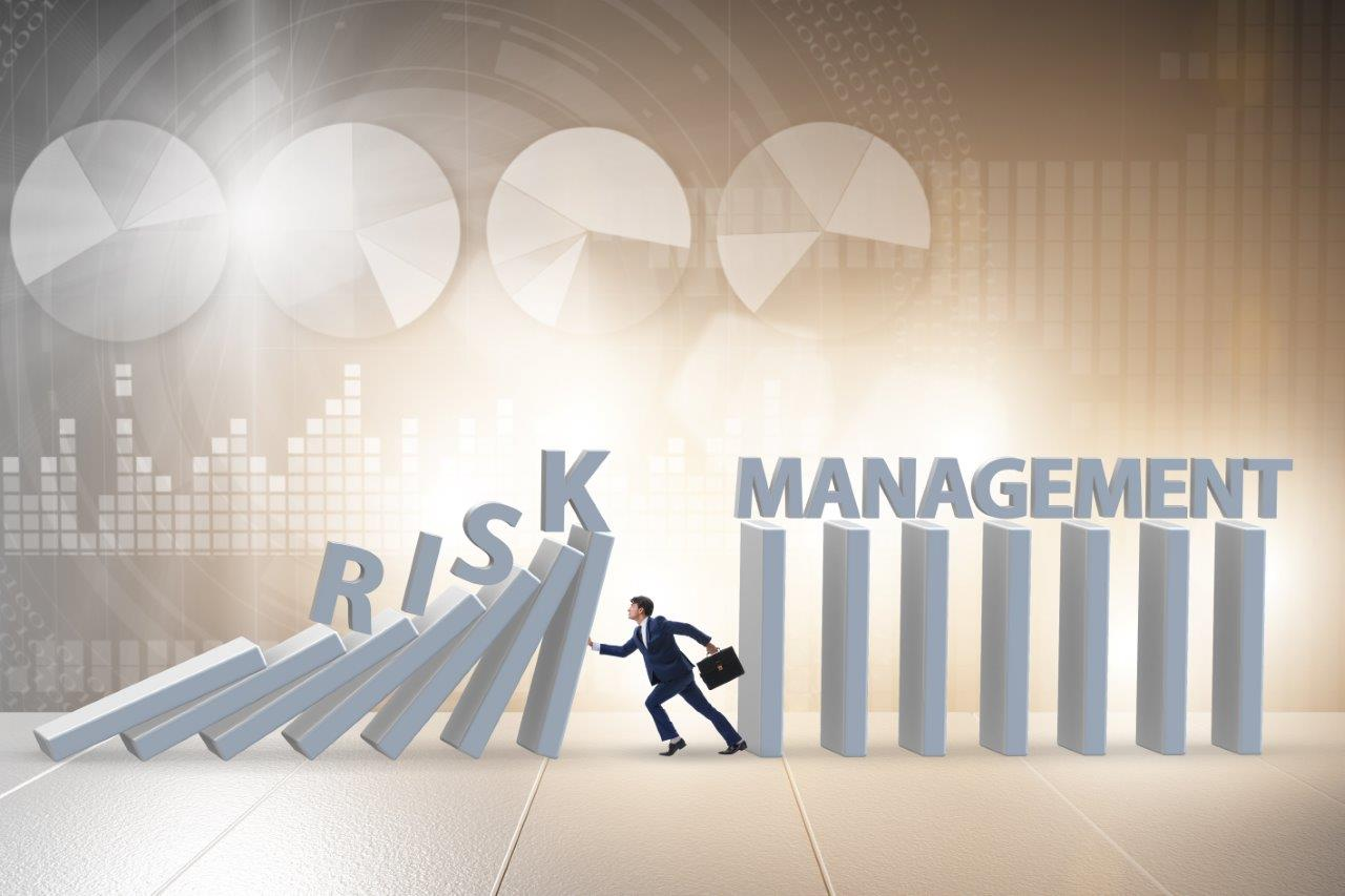 Risk Management 101: More Interesting Than You Think!
