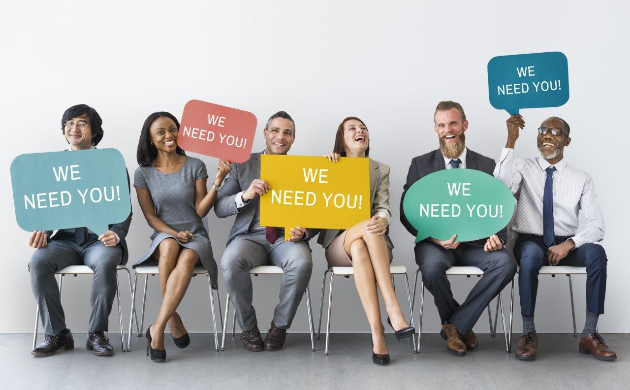 Retaining Talent in the New World of Work