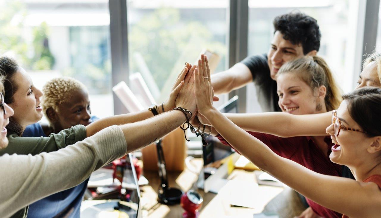 Why Workplace Culture Is Key to Maximizing Employee Performance