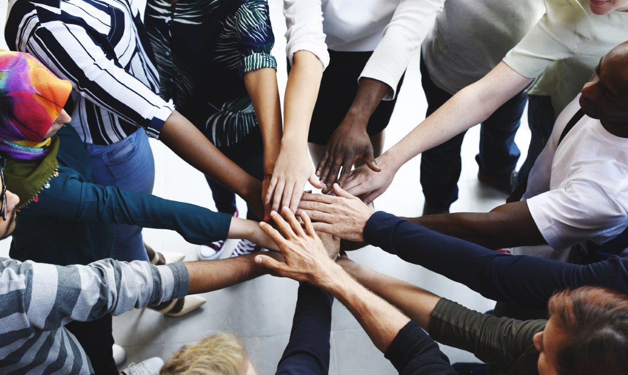 How Diversity Improves Organizational Performance
