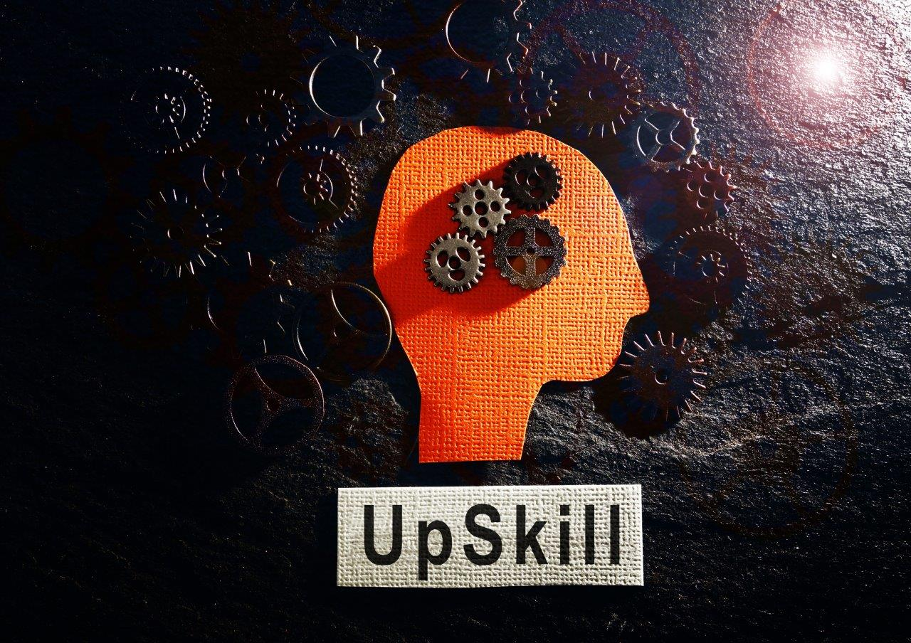 5 Important Upskilling Tips for Public Sector Employers