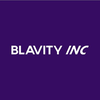 Blavity News Copy Editor