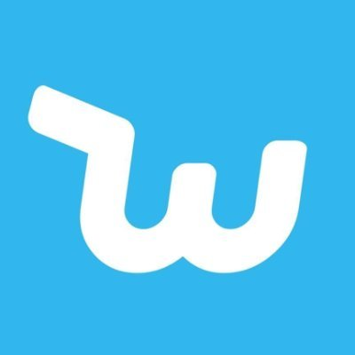 Intern, UX Write