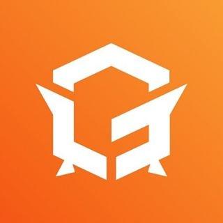 Gaming News Writer/Editor