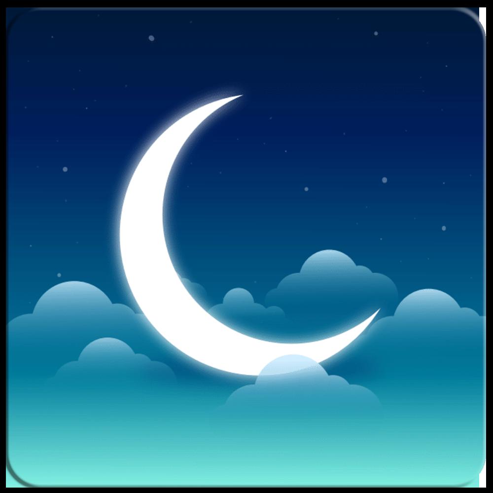 Sleep Story Writer