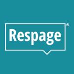 Freelance writer for social media and reputation