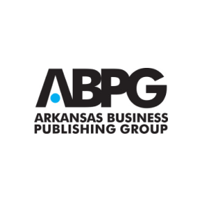 Assistant Editor for Consumer Publications