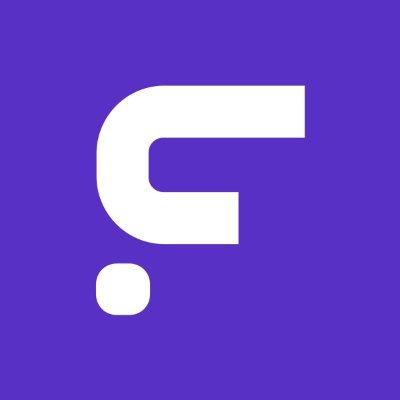 Content Strategist - Editorial