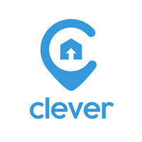 Content Writer, Content Strategist At Clever