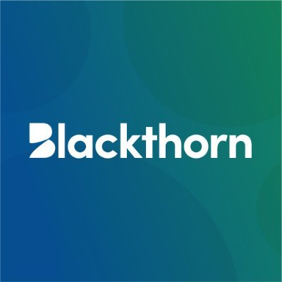 Content Marketing Manager, B2B Writing
