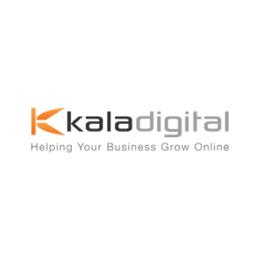 Virtual Content Marketing Manager