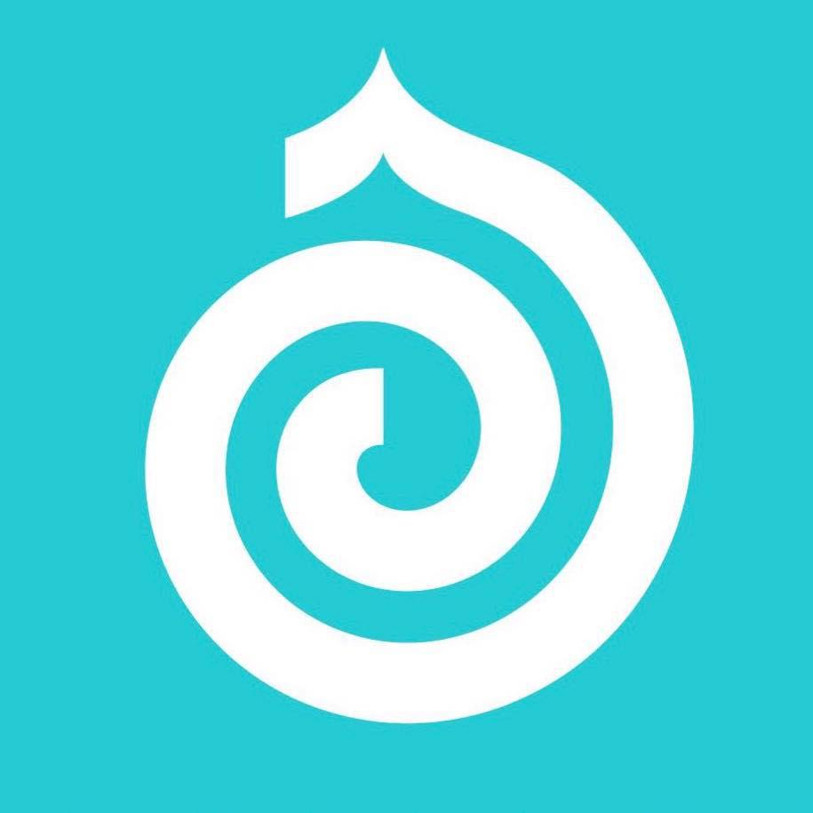 Copywriter/Digital Content Writer