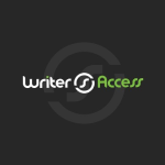 Senior Content Marketing Manager