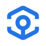 Technical Writer - Blockchain