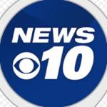 Newscast Director, Editor