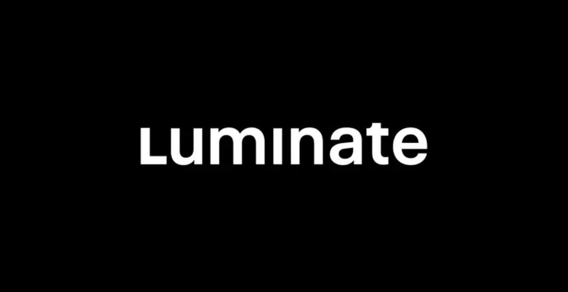 Luminate