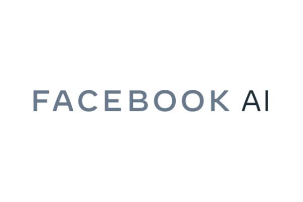 FacebookAI