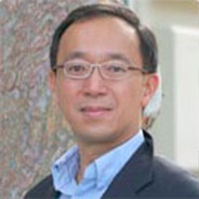 Y.C. CHAO, Co-Founder & Chief Technical Officer