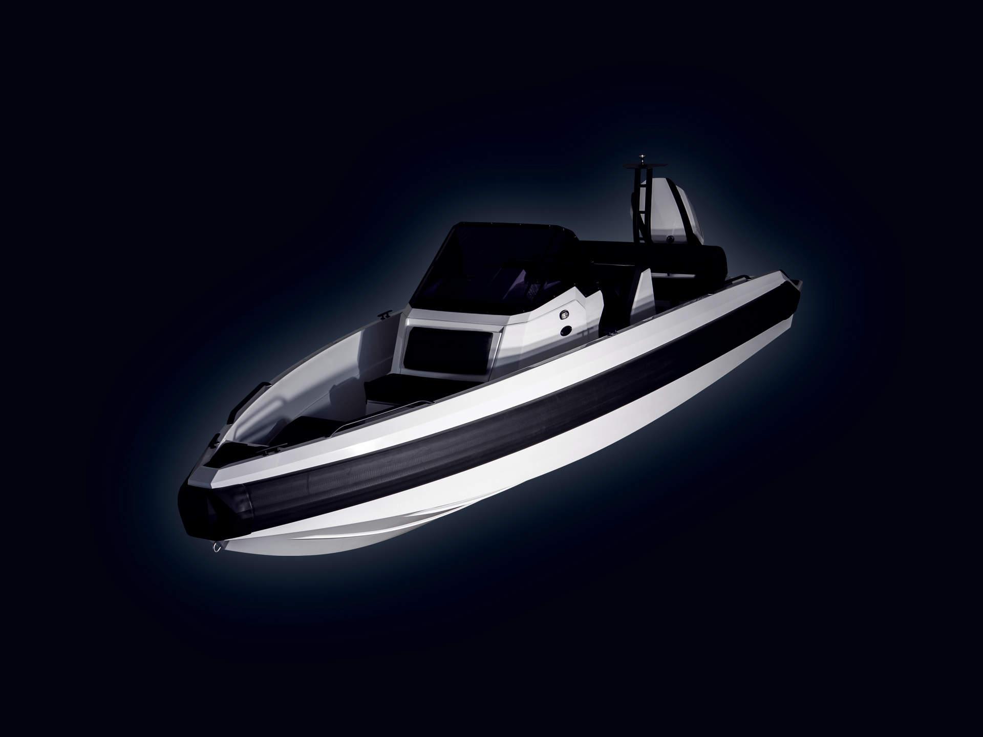 Iron Boats 647