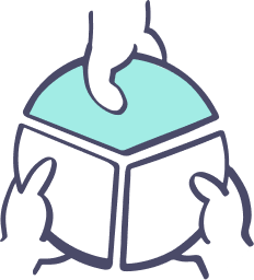 Tailored courses icon learnit