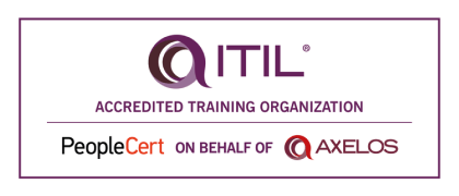 ITIL Accredited Training Organizations