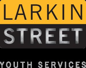 Larkin Street Youth Services logo