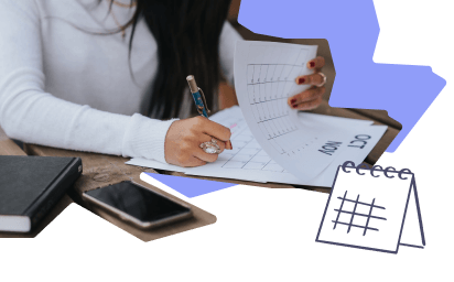 5 week learning programs - Learning Lab Cohorts