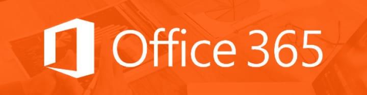 Office 365 training sf