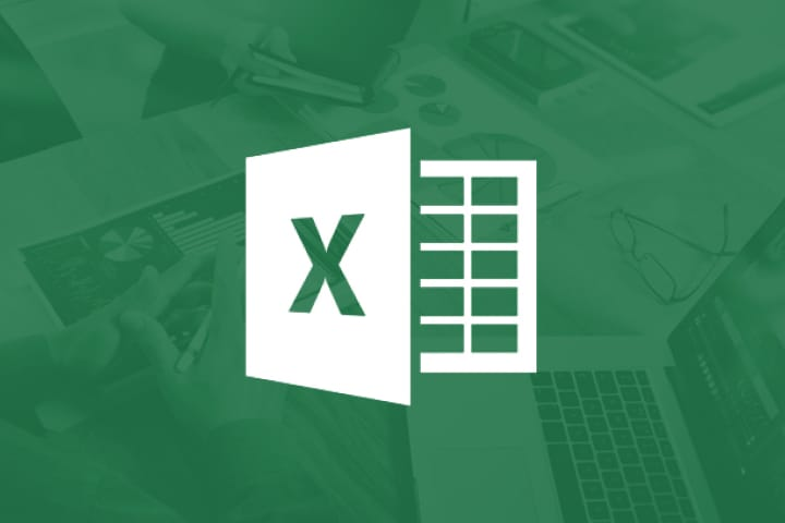 Boost productivity with Excel training courses and programs