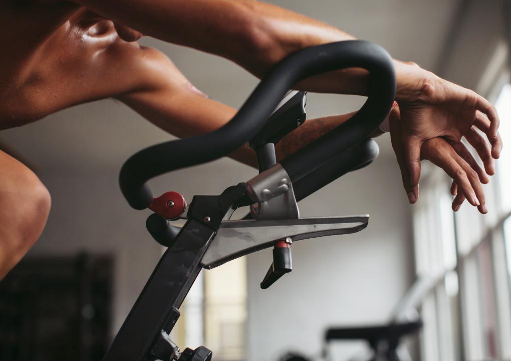 Xplor Health & Fitness