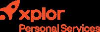 Xplor Personal Services