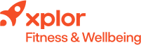 Xplor Fitness & Wellbeing