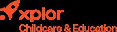 Xplor Childcare & Education