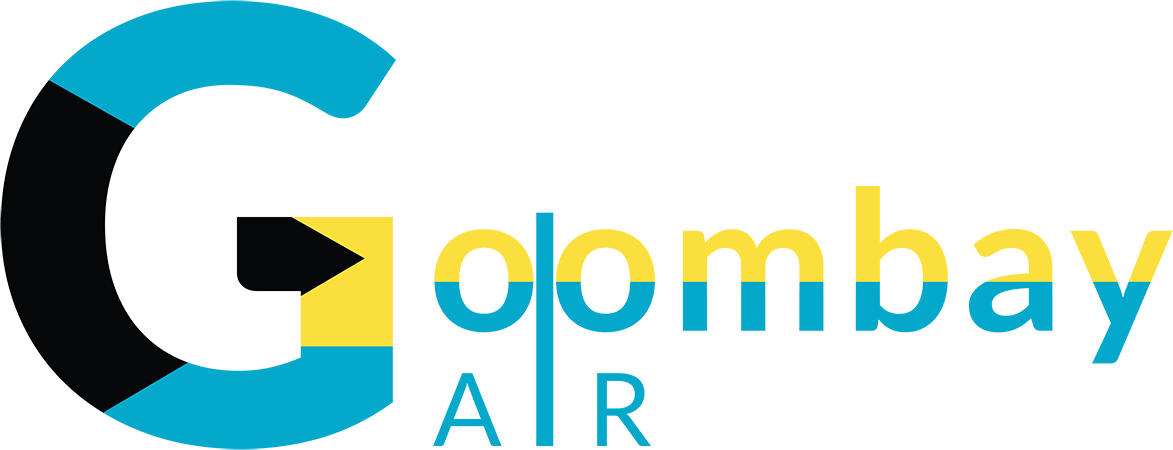 Goombay Air