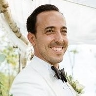 Tom Harari