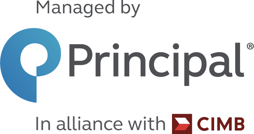 Fund Managed By Principal