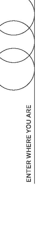 Enter where you are