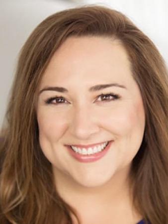 Amy Shinal