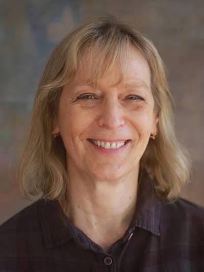 Beth Sternlieb