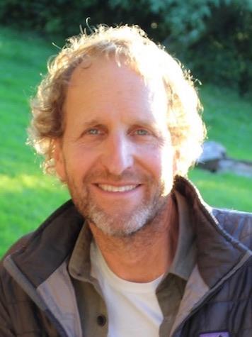 Adam Wolpert