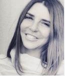 Anna-Lisa Adelberg