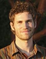 Adam Baraz